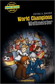 Worldchampions[20091209]