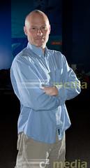 Mike Leahy-3