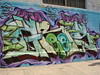 "Grees (""14BOLT"") Tags: frame genius graff dtk"