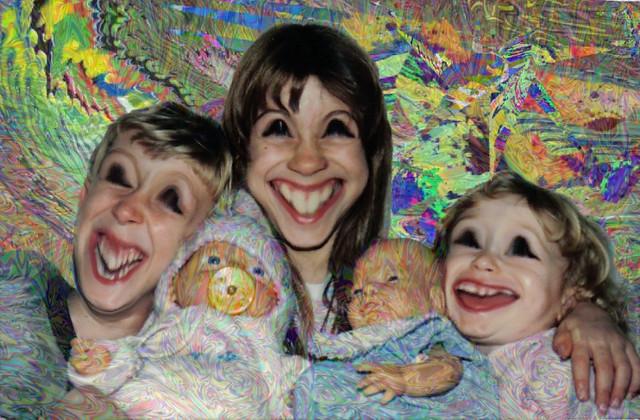 happy birthday clip art free birthday clip art 60th birthday clip art