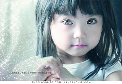 Your eyes glitter like mine (lancelonie) Tags: portrait sparkles eyes child littlegirl day17 sophia sparkling dazzling hiddenme glitters sparklyeyes theface glittering project365 365days eyesthatsparkle sparklingeyes glitteryeyes glitteringeyes eyesthatdazzle lancelonie glitterchild lanceloniephotography lancelonie365 eyesthatglitter howtomakeyoureyessparkleinpictures howdoyoumakepeopleseyessparkleinportraits howdoyouputasparkleonyoureyesinpictures
