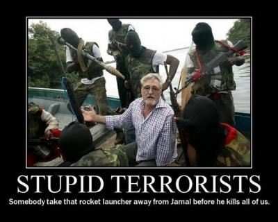 stupid-terroris_1261453698