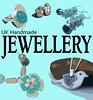 UK Handmade Jewellery
