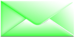 sobres iconos para email