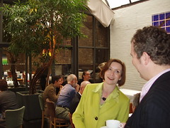 Vince Brunch 029 (Caledonian Lib Dems) Tags: shadow for with dr vince cable bridget business fox brunch local mp joined representatives vincebrunch
