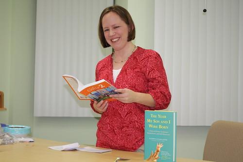 Kristin Enkvetchakul