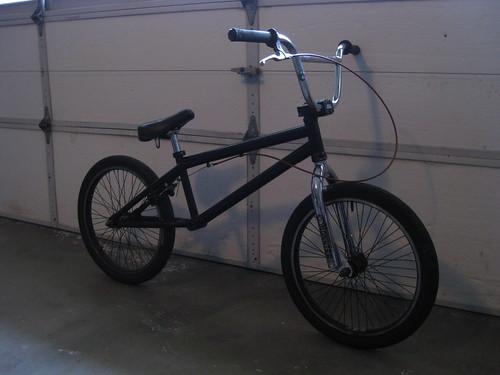 My Bike 008