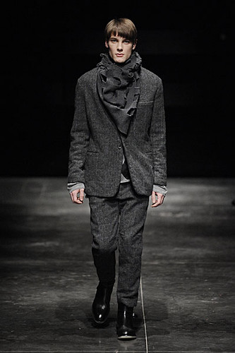 James Hampson3103_FW10_Paris_Blaak(nikestav10@mh)