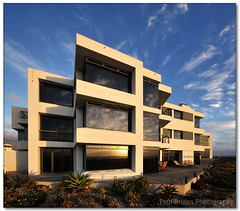 VistAzure (Panorama Paul) Tags: sunset blaauwbergstrand nohdr sigmalenses nikfilters vertorama nikond300 wwwpaulbruinscoza paulbruinsphotography vistazure luxuryguesthouse