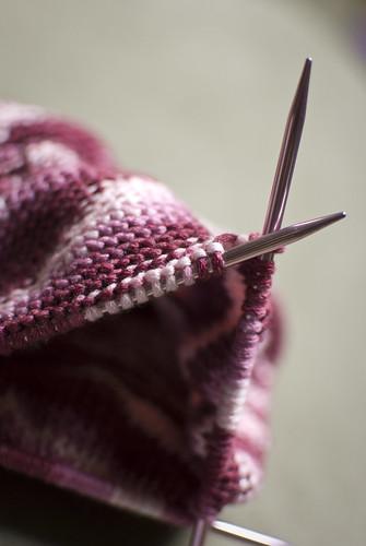 170 knitting