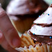Yummy Gluten free cupcakes