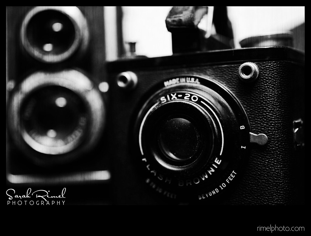 Cameras 02