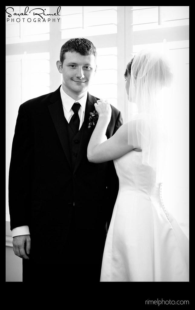 Wedding_Havilah 02