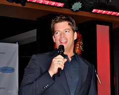 Harry Connick Jr.  02.05.10 8