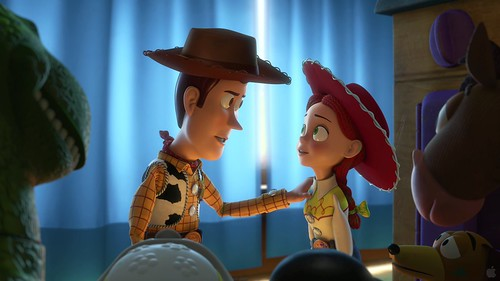 Toy Story 3 - Trailer 3 (HD 1080p) 070