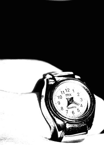 ringwatch