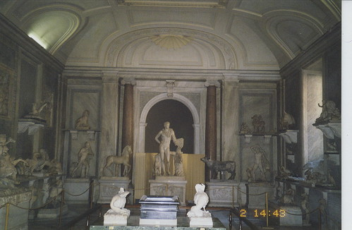 2001-04-02 Rome Italy sites of the city (20)