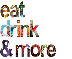 eatdrink