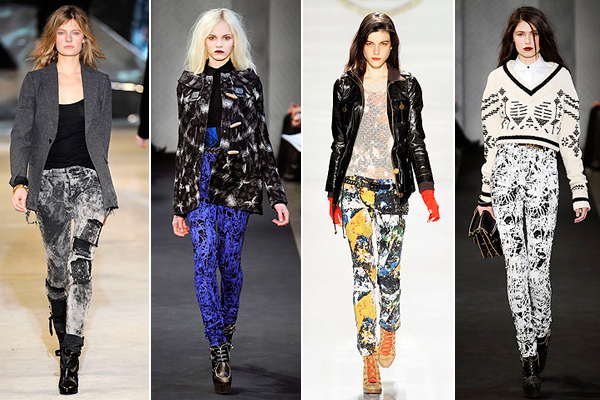 graffiti-jeans-fall-2010-trends
