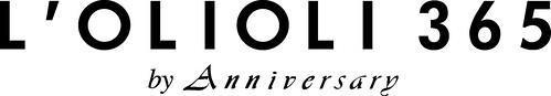L'OLIOLI ロゴ
