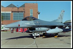 F-16C 88-0401 TJ 401TFW (Gaz West) Tags: from boss bird film wet up interesting spain fighter air ab line explore f16 negative fete tub falcon scanned static if fighting viper 1990 picnik raf based tfw mildenhall lockheedmartin torrejon generaldynamics fightingfalcon f16c 401st fightertrainer twintub 880401