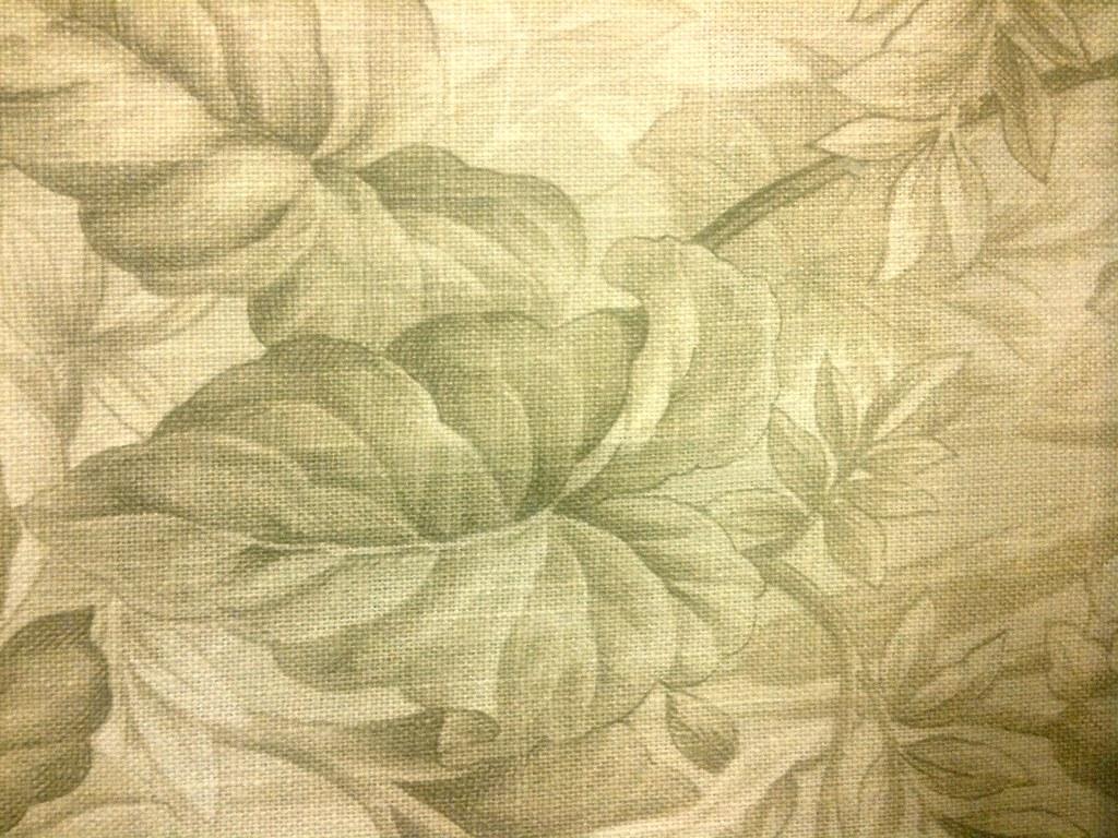 Riverwood - Linen