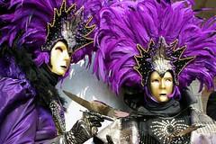 2569666 (pablobria) Tags: glamour fantasia carnaval luxo