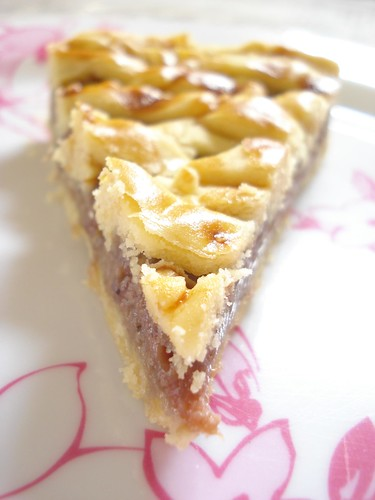 Tarte à la Banane – Recette Mauricienne | Heaven on a Spoon