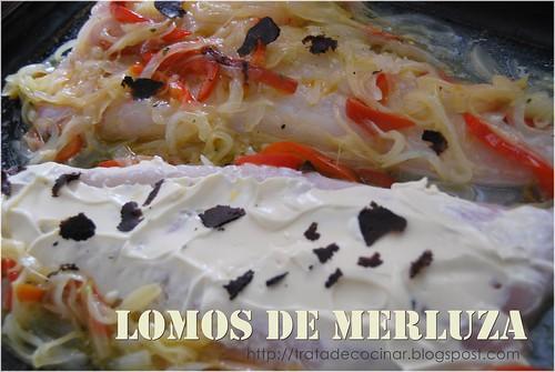 Lomos de merluza1 TC