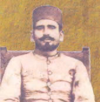 MaulanaAbdusSalamNadvi