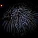 Fireworks - Adelaide Skyshow 2010