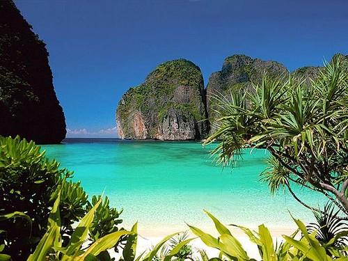 plus-belles-plages-du-monde-thailande-maya-bay