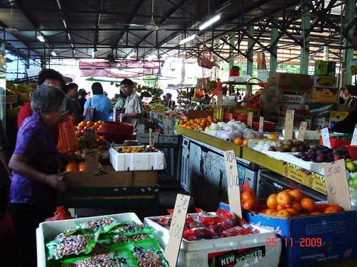 DSC02180 Imbi Market, Kuala Lumpur