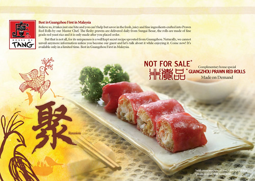 house-of-tang-dim-sum-promotion-flyer-visual-001-20100309