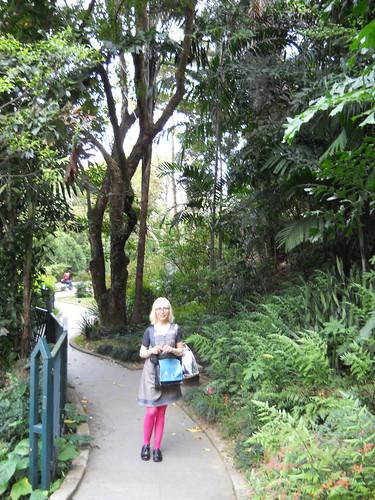 HONG KONG 0015