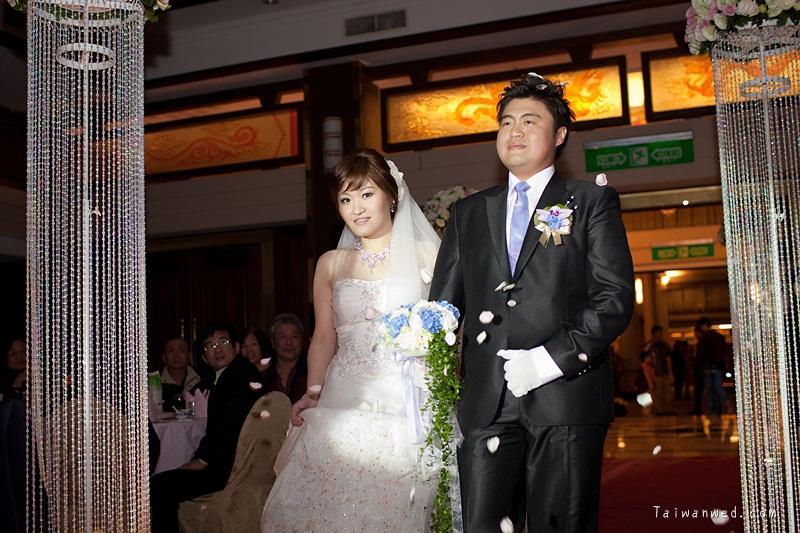 亦恆&慕寒-132-大青蛙婚攝