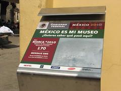 mexico es mi museo