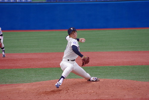 10-04-09_東都1部_立正vs東洋_243