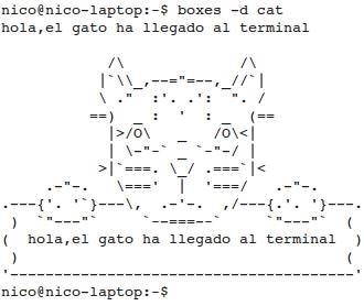ter_cat