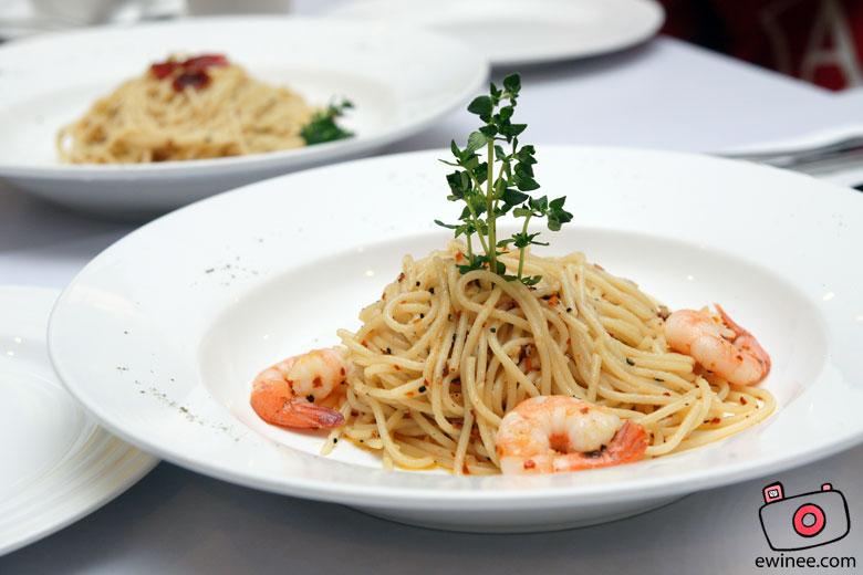 FullHouse-FullHouse-Sunway-SEAFOOD-spaghettti