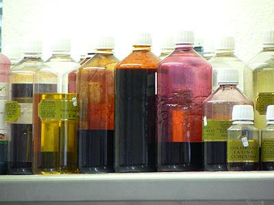 colorants naturels.jpg