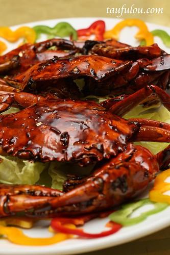 King Crab (17)