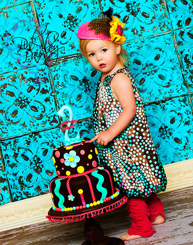 Pais-easter-birthday-cake-088-copy