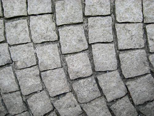 cobblestone1