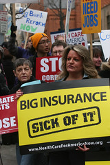 Big Insurance - Sick of It (Alliance for a Just Society) Tags: colorado jobs protest denver congress wellsfargo directaction healthcare activists banks peoplepower corporations profits corporatepower bankaccounts goodjobs financialsector insurancecompanies healthcarereform corporateprofits financialreform healthinsurancecompanies moveyourmoney coloradoprogressiveaction hillaryjorgenson