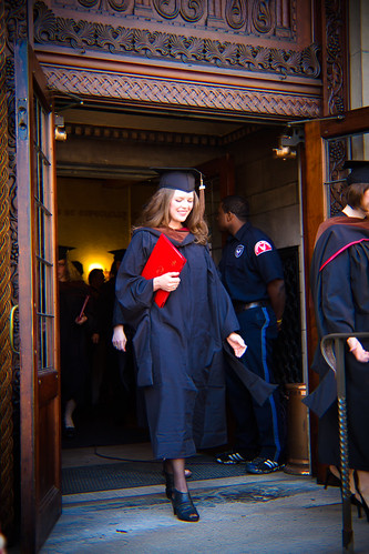 05-11 Lydia graduation-3814.jpg