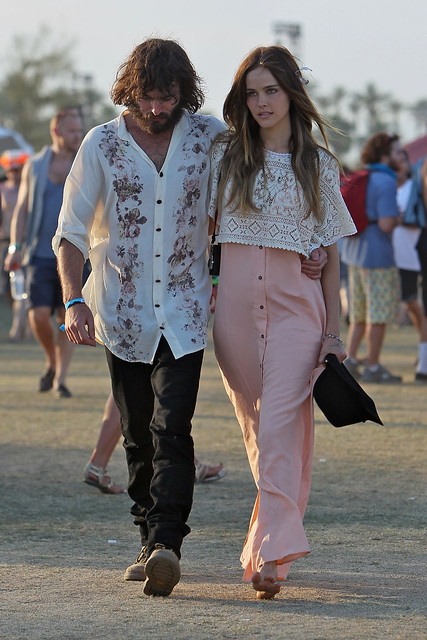 isabel_lucas_and_angus_stone