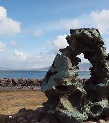 P4292865 (Efstasund) Tags: reykjavík listaverk jóhanneyflells