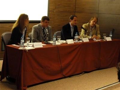 Panel UCA May2011a