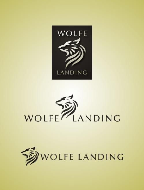 WolfeLandingv3